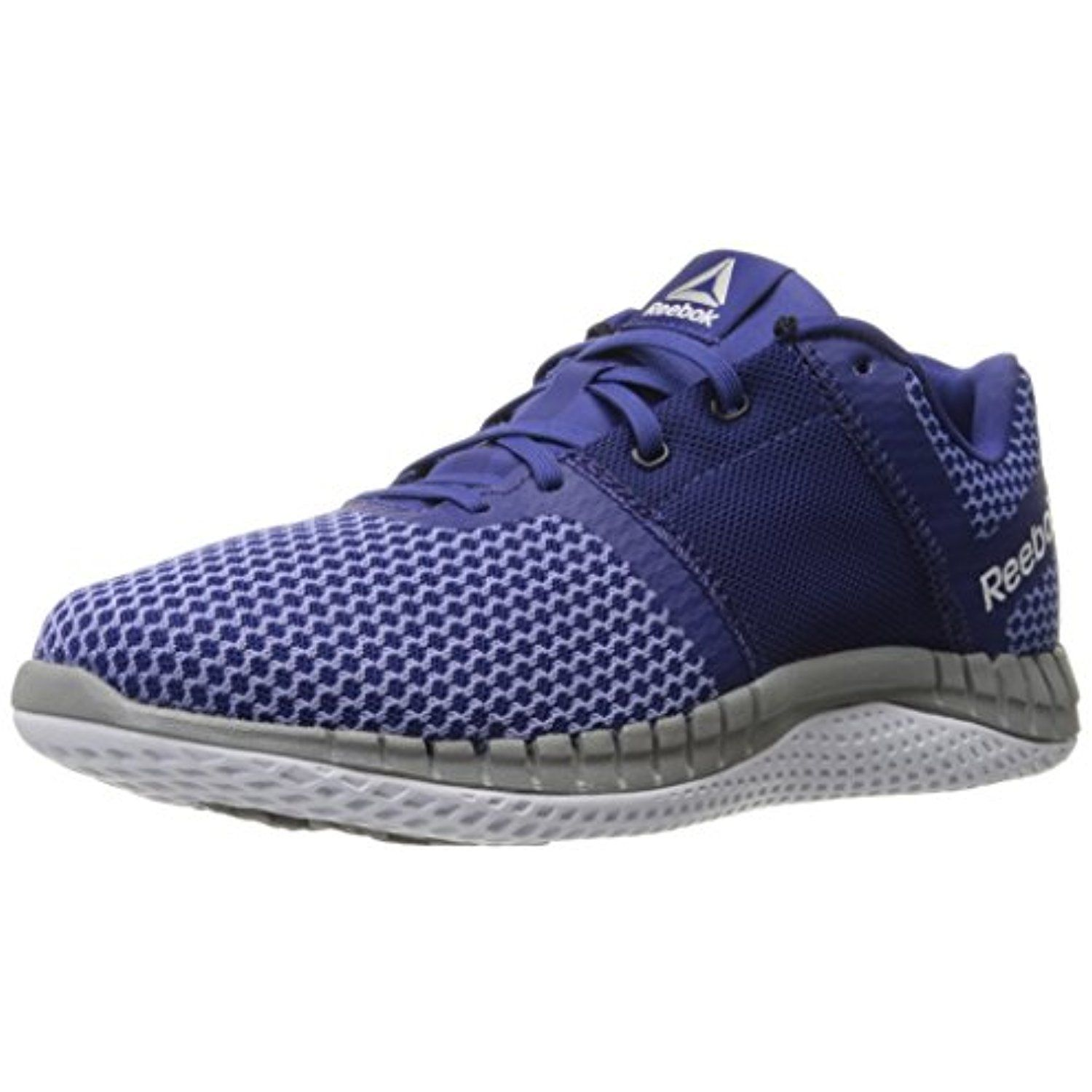 Women s Zprint Run EX Running Shoe     See this great product. (This is an  affiliate link and I receive a commission for the sales)  Shoes 03d454a65
