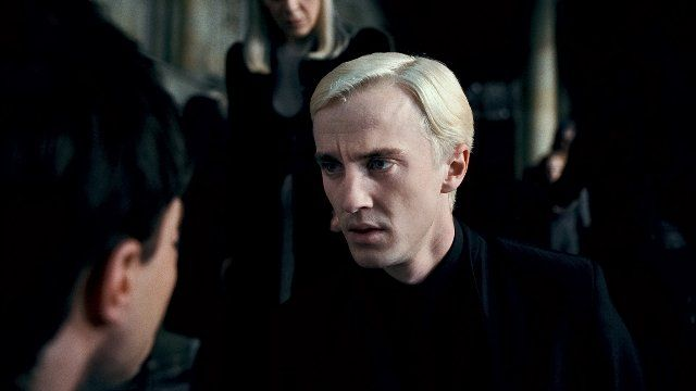 Tom Felton photos, including production stills, premiere photos and other event photos, publicity photos, behind-the-scenes, and more.