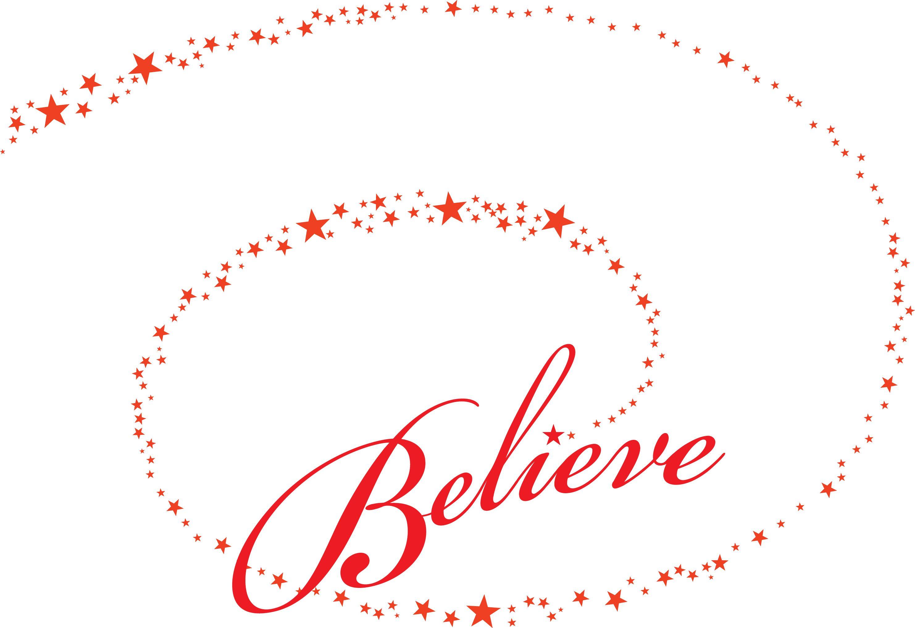 Believecurl_Logo.jpg (2964×2036)