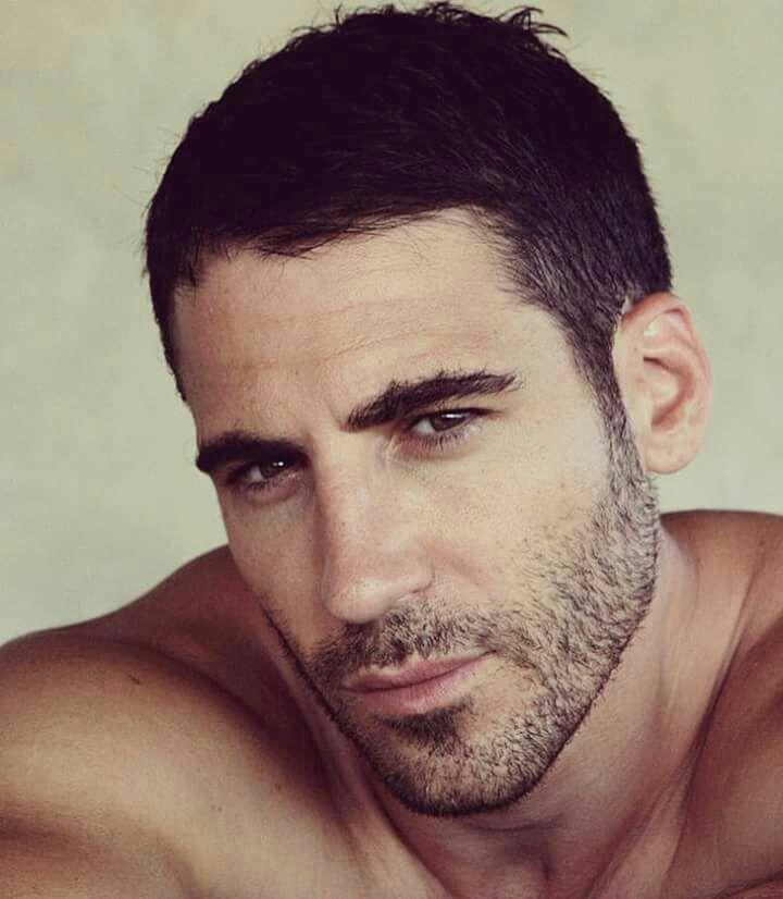 Sexy Miguel