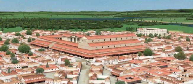 Journées du patrimoine : visitez le forum de Lutèce disparu depuis 17 siècles
