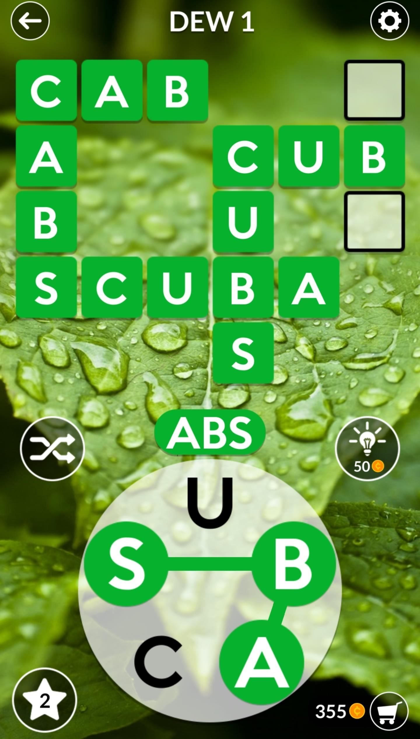 Pin By Peoplefun On Wordscapes Destinations