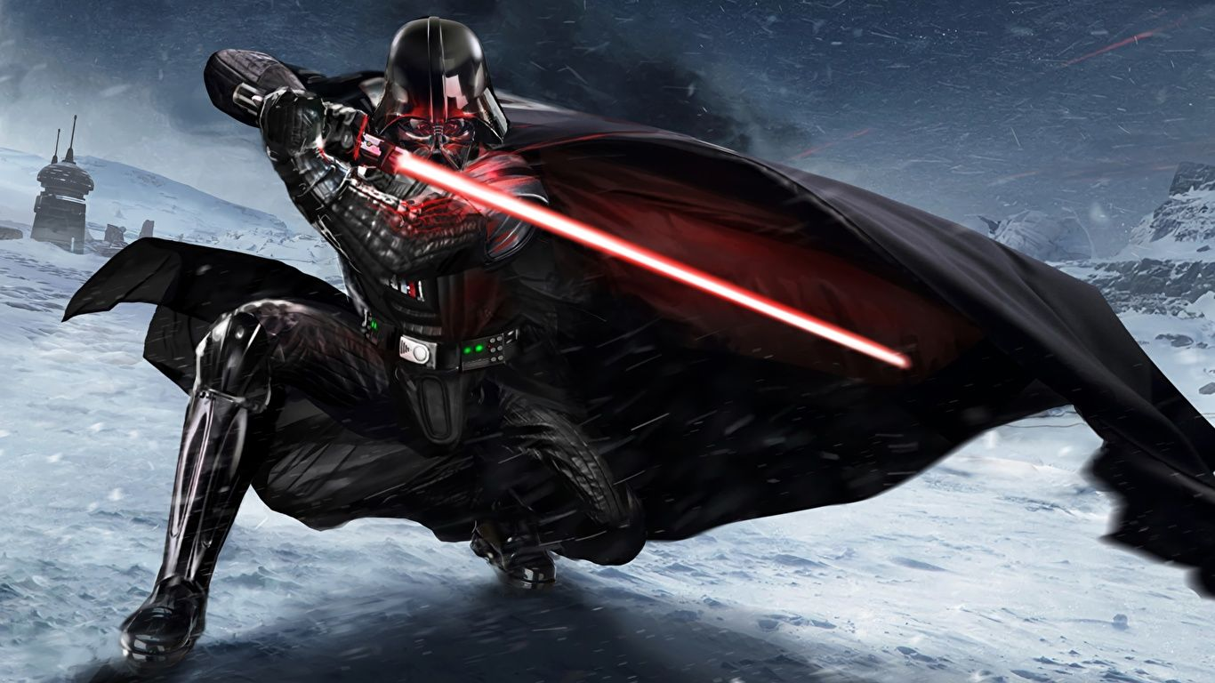 Star Wars Darth Vader Wallpaper Desktop Darth Vader Wallpaper Star Wars Wallpaper Star Wars Images