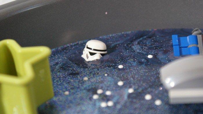 fun star wars slime play ra