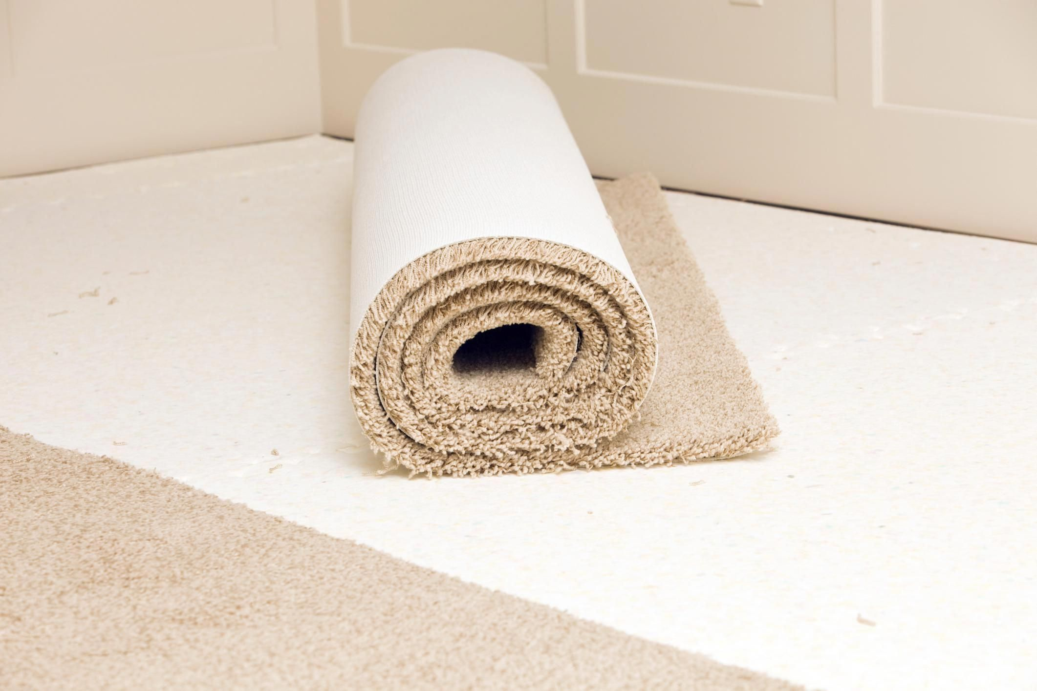 Carpet Runners For Stairs Lowes CarpetRunnersWithLogos