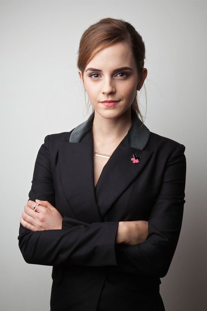 Image result for emma watson professional photo ...
