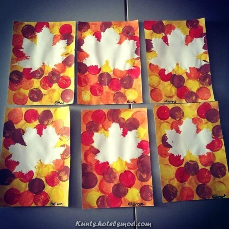 Elegante Herbstlaub von ps. # Dateien #Familie # Umfragen #laurene #lau Herbst #autumnfoliage