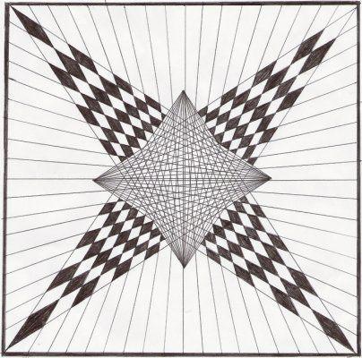 Http Www Google Com Ar Blank Html Dibujos Abstractos Dibujos Dibujo Geometrico