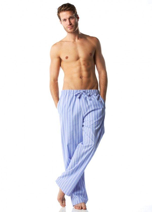 5d2d65fe3a Pin by PJ Pan on Men s Pyjama Trousers