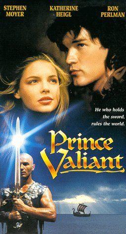 Katherine Heigl on IMDb: Movies, TV, Celebs, and more