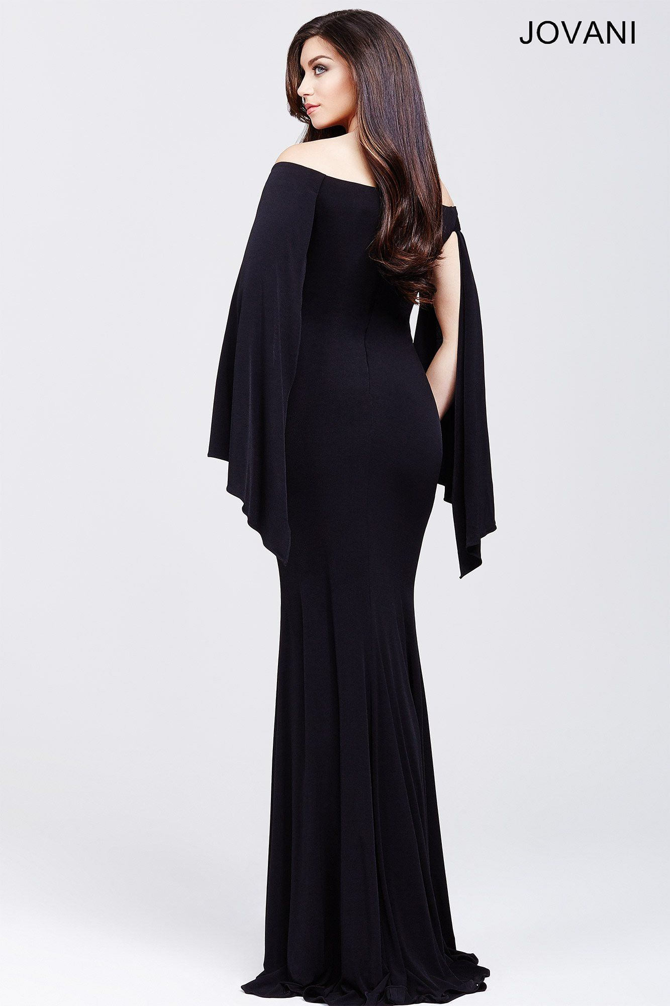 Jovani products dresses and evening dresses