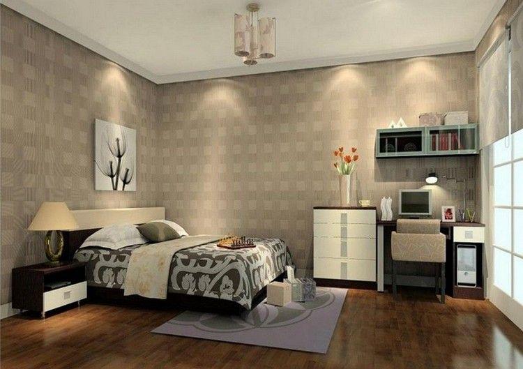 hauser weltberuhmter popstars, cool lights for bedroom | youdeals, Design ideen
