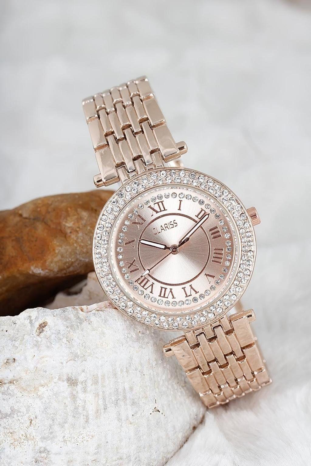 Bayan Saat Kategorisindeki Clariss Marka Zirkon Tasli Bayan Saat Bilgileri Bayan Saat Fiyatlari Ve Diger Kol Saatleri Modelleri Ve Ces Bayan Saatleri Koltuklar