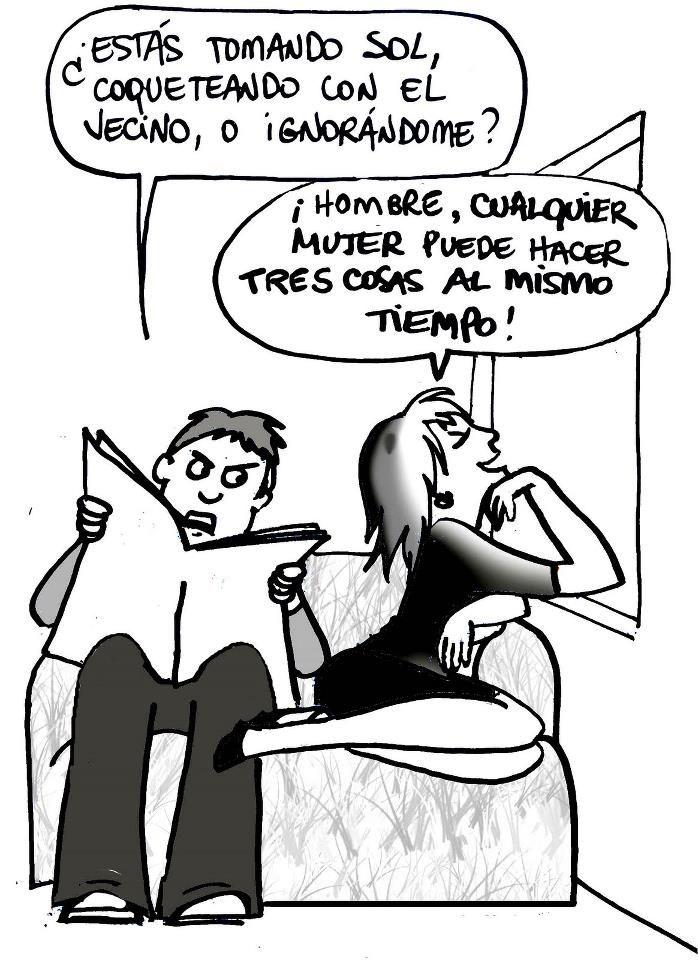 http://www.menudospeques.net/humor/humor-grafico/