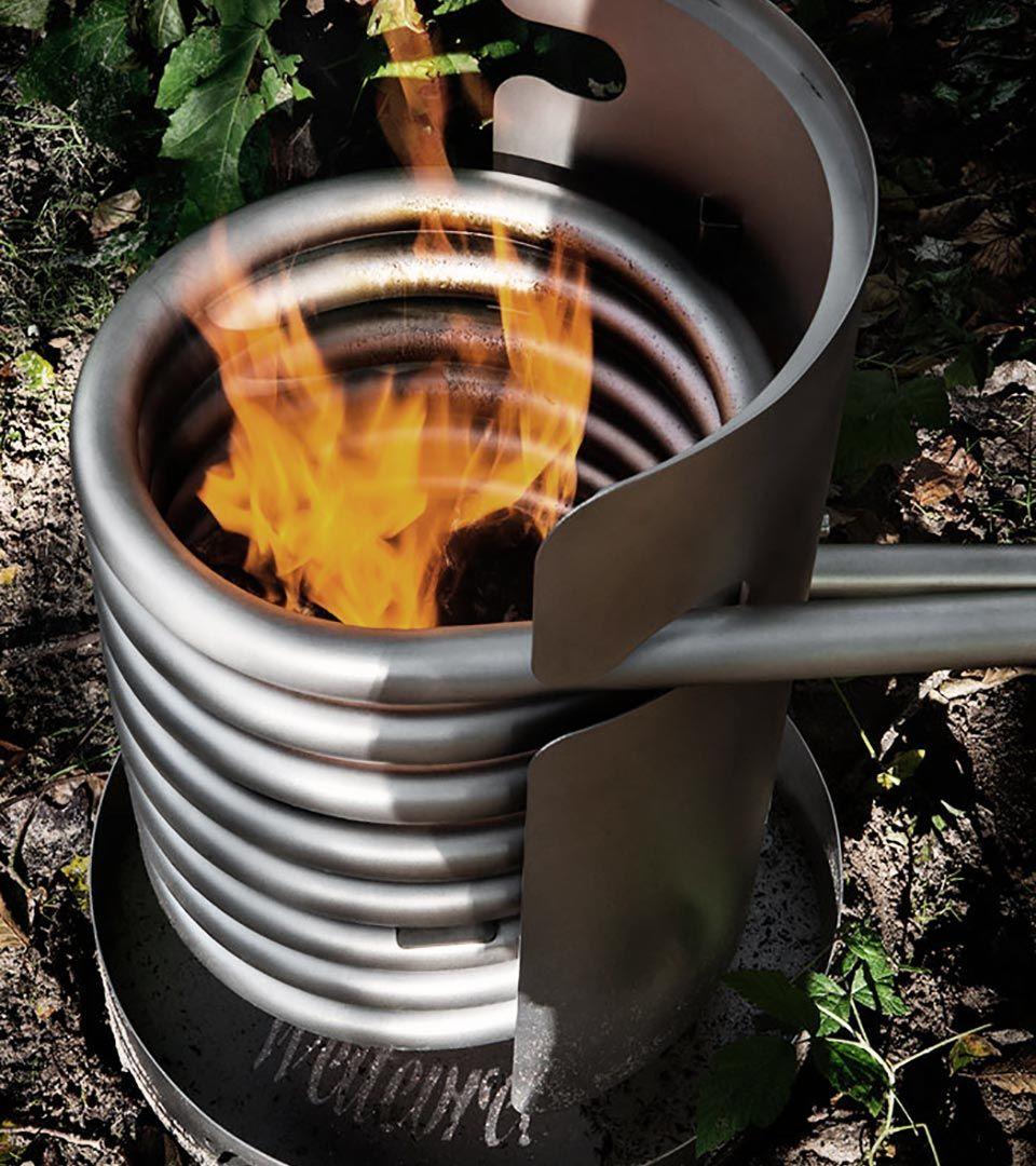 8 Dézsafürdő ideas in 2021 | cedar hot tub, hot tub, diy