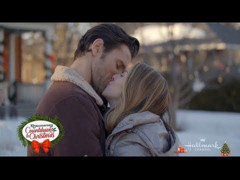 Christmas Scavenger Hunt 2019 - Best Hallmark Christmas Movie 2019 - Part 1/2 - YouTube ...
