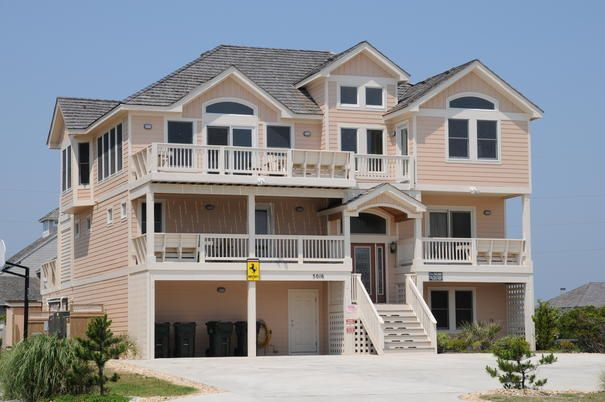images about obx houses on, beach house for rent in nags head nc, beach house for sale in nags head nc, beach house rentals in nags head nc