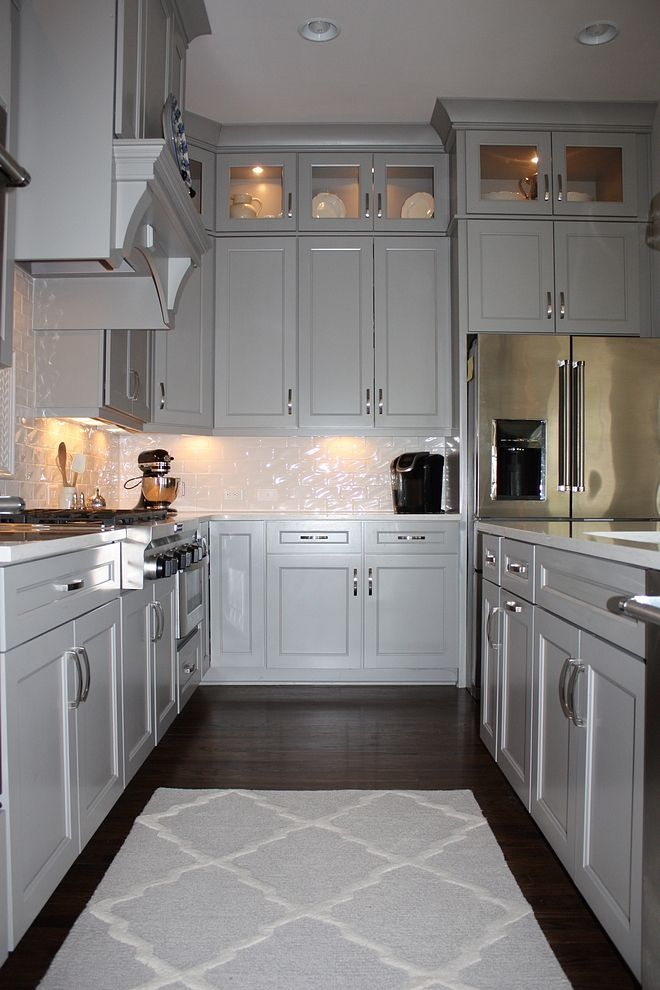 Kitchen Remodel, Classy Kitchen, Interior Design Kitchen