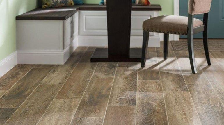 Warm Ceramic Tile Installation Lowes