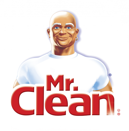 Pin By Jacque Collitt On Men I Adore Mr Clean Mr Debbie Gibson