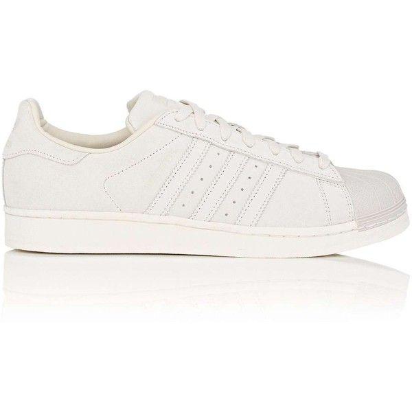 Mens Mens Superstar Nubuck Sneakers adidas GqfNyx