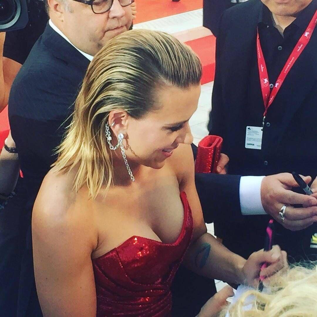 Scarlett Johansson - #Celeb #Celebrities #Celebrity #Celebs #Johansson #Scarlett