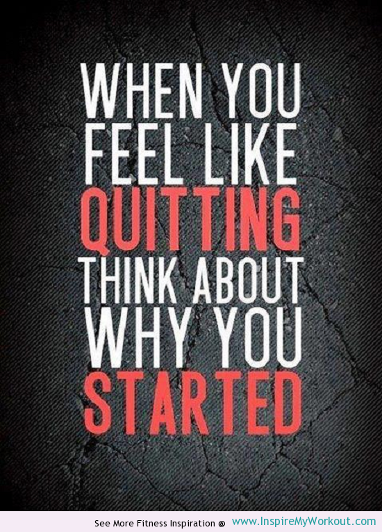 Motivational Fitness Quote Quotes To Live