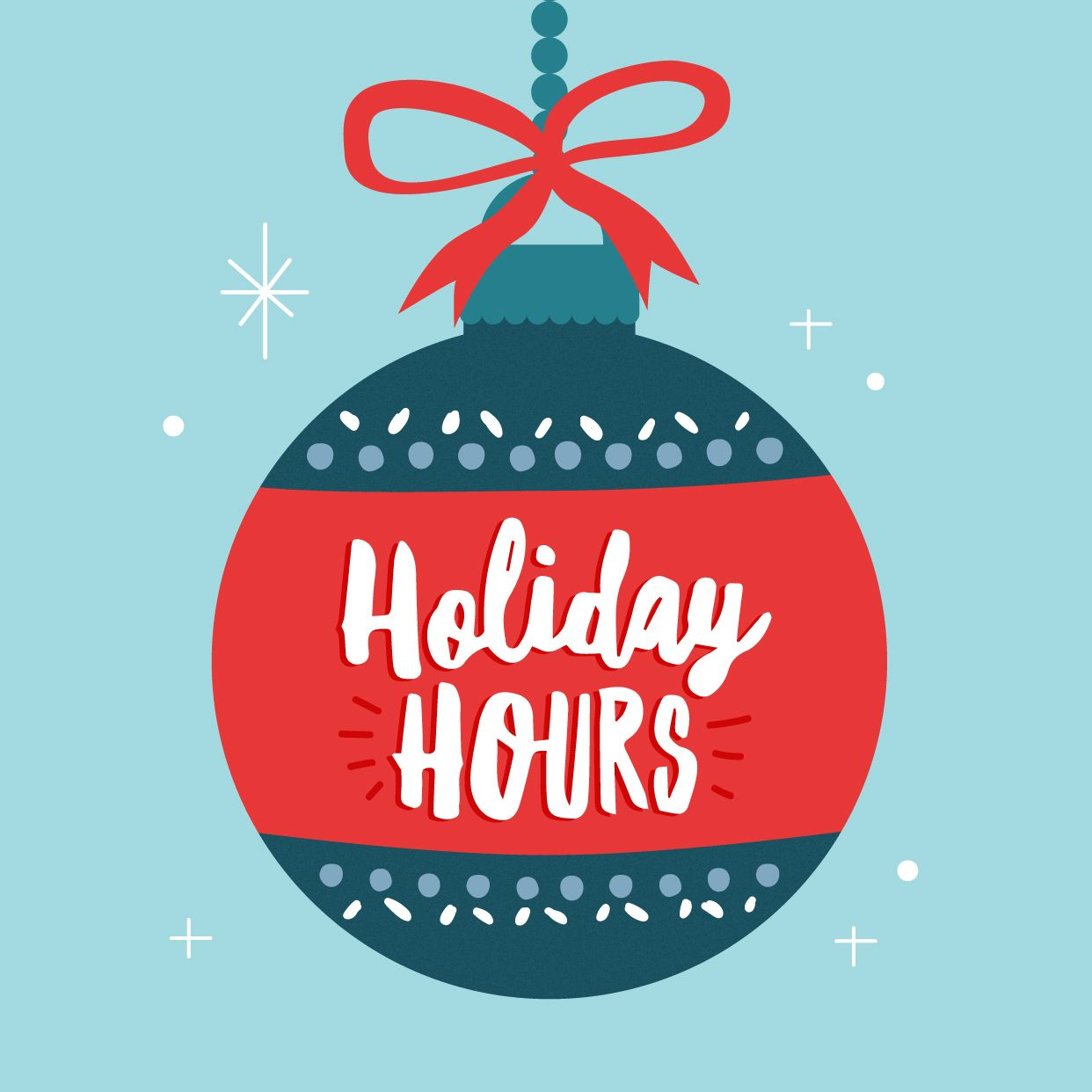 We Want To Be Sure You Know When We Are In The Office Over The Holidays Here Are Our Hours 12 22 2016 Open Dental Posts Dental Marketing Dental Social Media Closed for the holidays sign