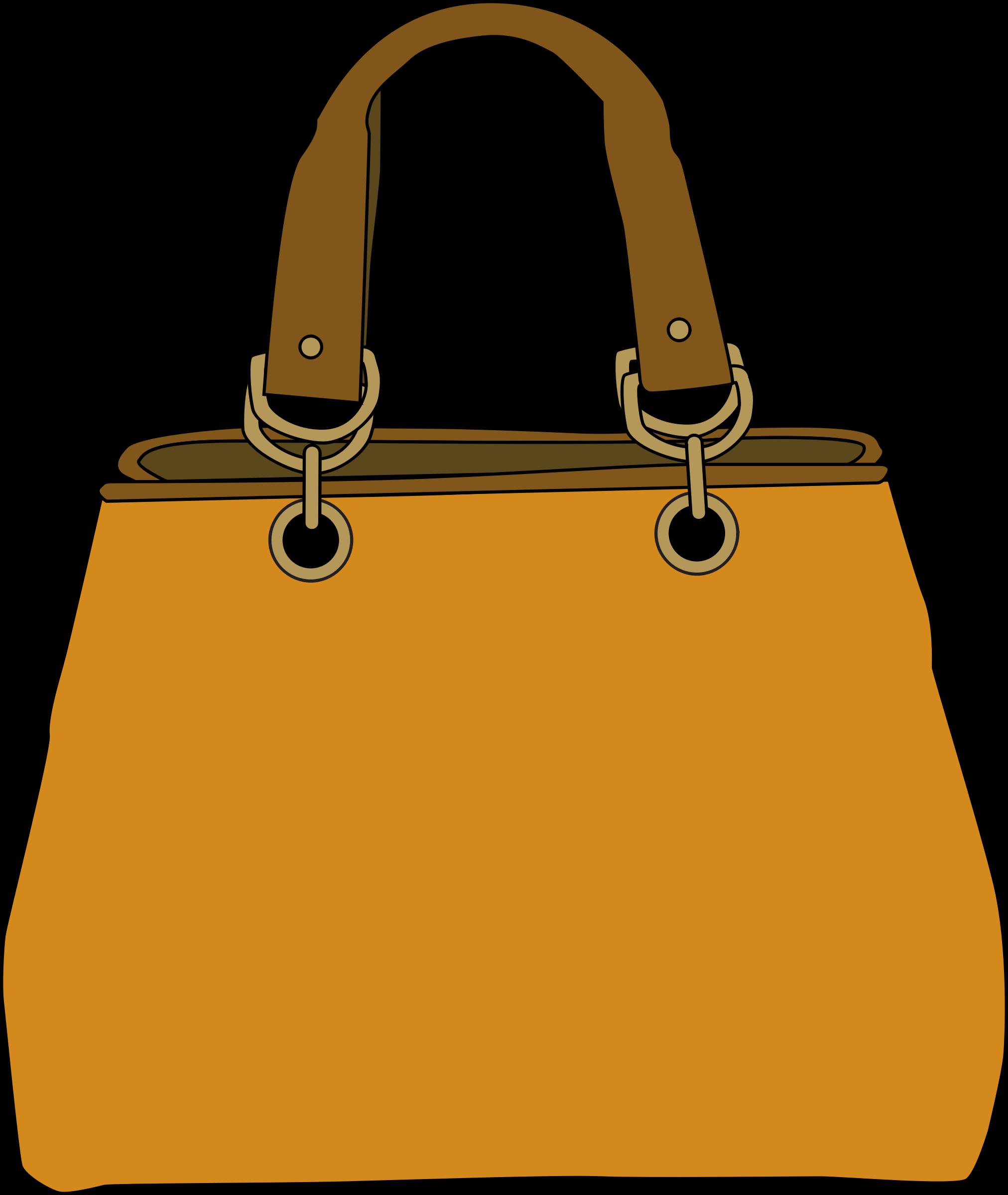 Women S Shoulder Bags Png Transparent Images 33 Free Transparent Png Images Icons And Clip Arts Leather Tote Bag Tote Bag Leather Handbag Straps