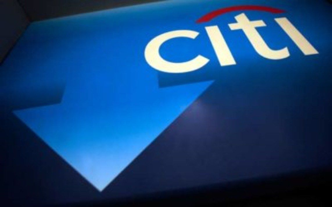 Citi simplicity card benefits and features how to apply
