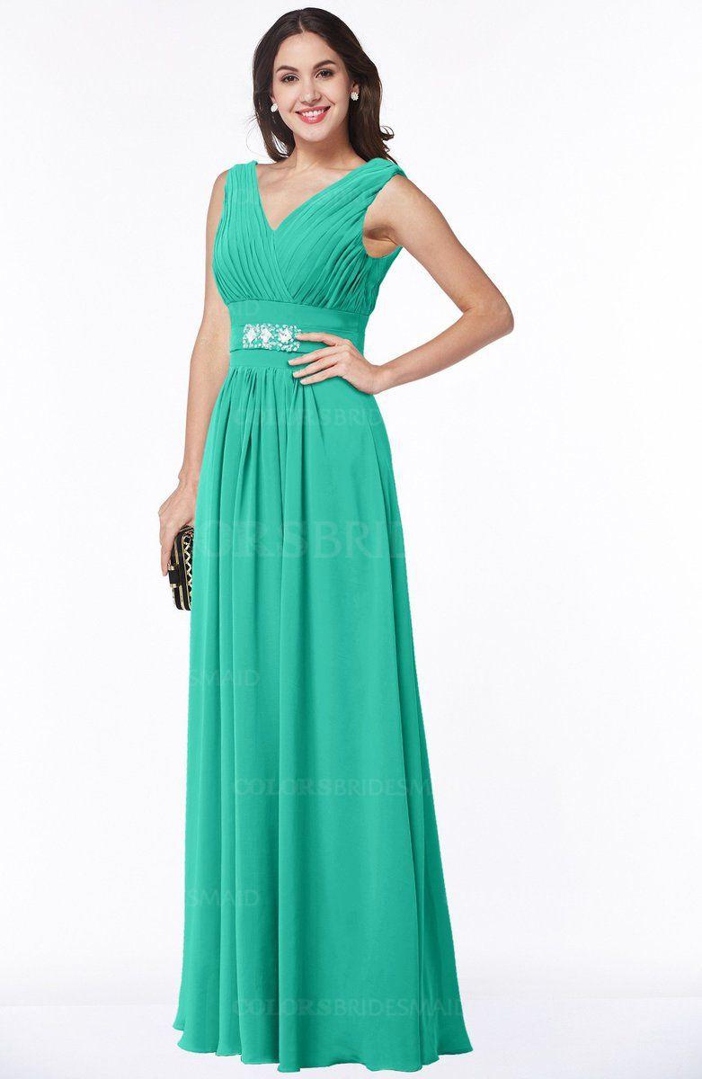 ColsBM Melina - Ceramic Bridesmaid Dresses   Pinterest   Garden ...