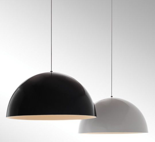 powell street pendant details tech lighting 24 wide use 2 only