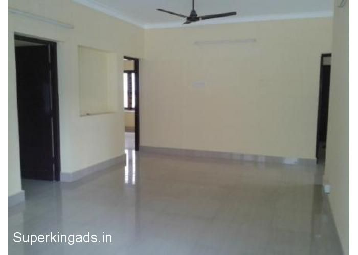 Shops Offices Commercial Space Kochi Office Space For Rent In Kochi Contact Number 9847279998 Bollywood Dance Classes Bollywood Dance Dance Class