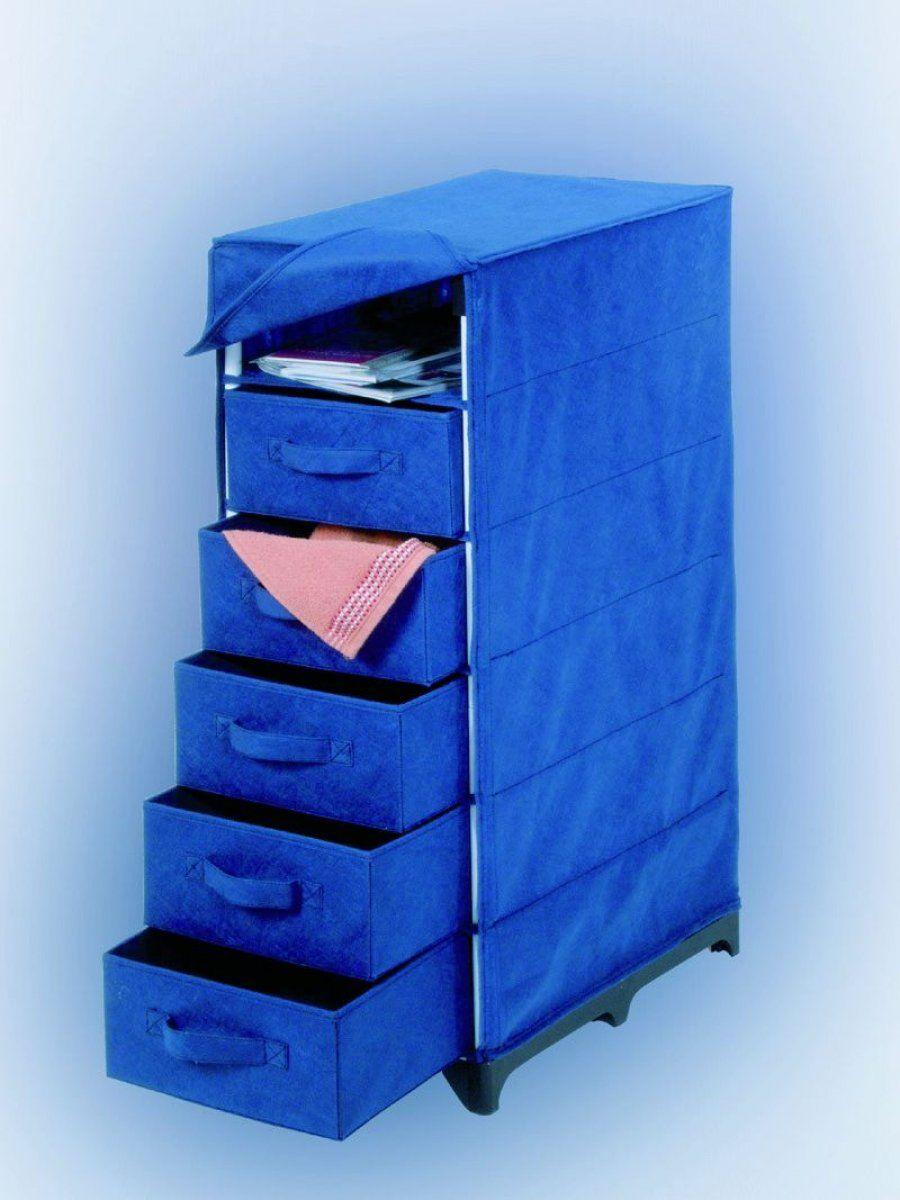 Kleiderschrank modern 3türig Schubladen mit Spiegel