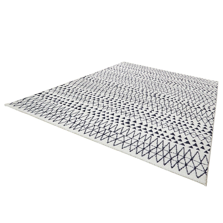 Kurzflorteppich Scandinavian Teppich Raute Kurzflor Teppiche Teppich Online Kaufen