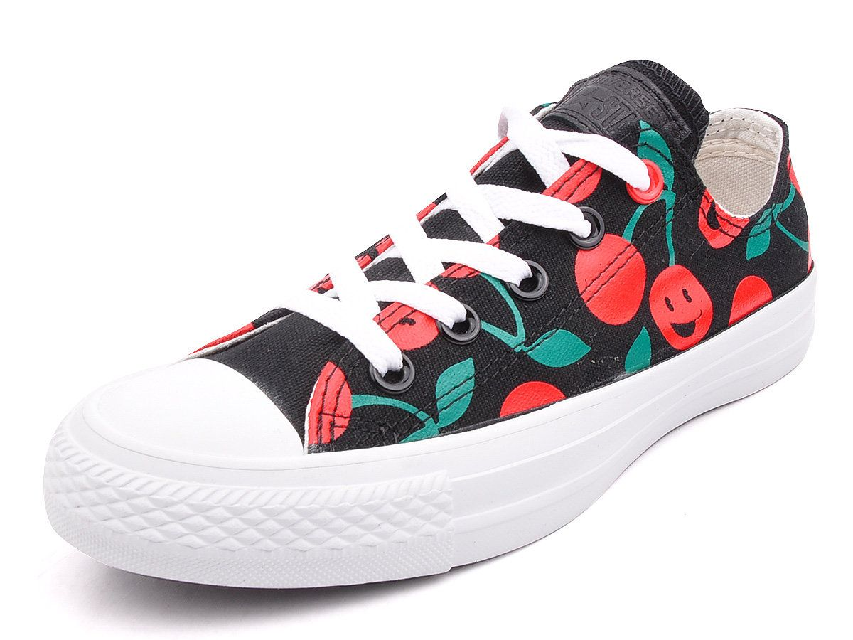 adf9cbed77e1 Fashion printing low to help vulcanized shoes CS547901  converse  shoes