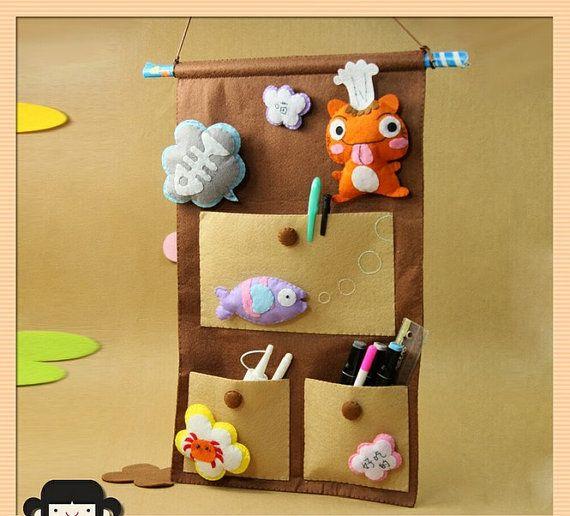 32 Clever Playroom Organization Ideas and Hacks | Playroom ...