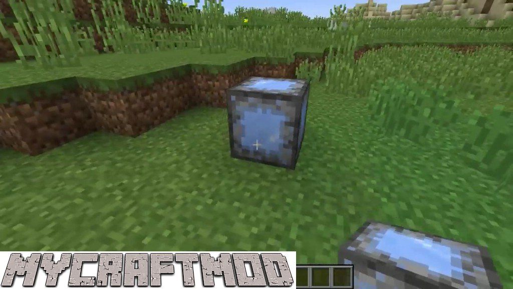Minecraft Trap Expansion Mod 1 16 1 Mycraftmod In 2020 The Expanse Minecraft Minecraft Mods