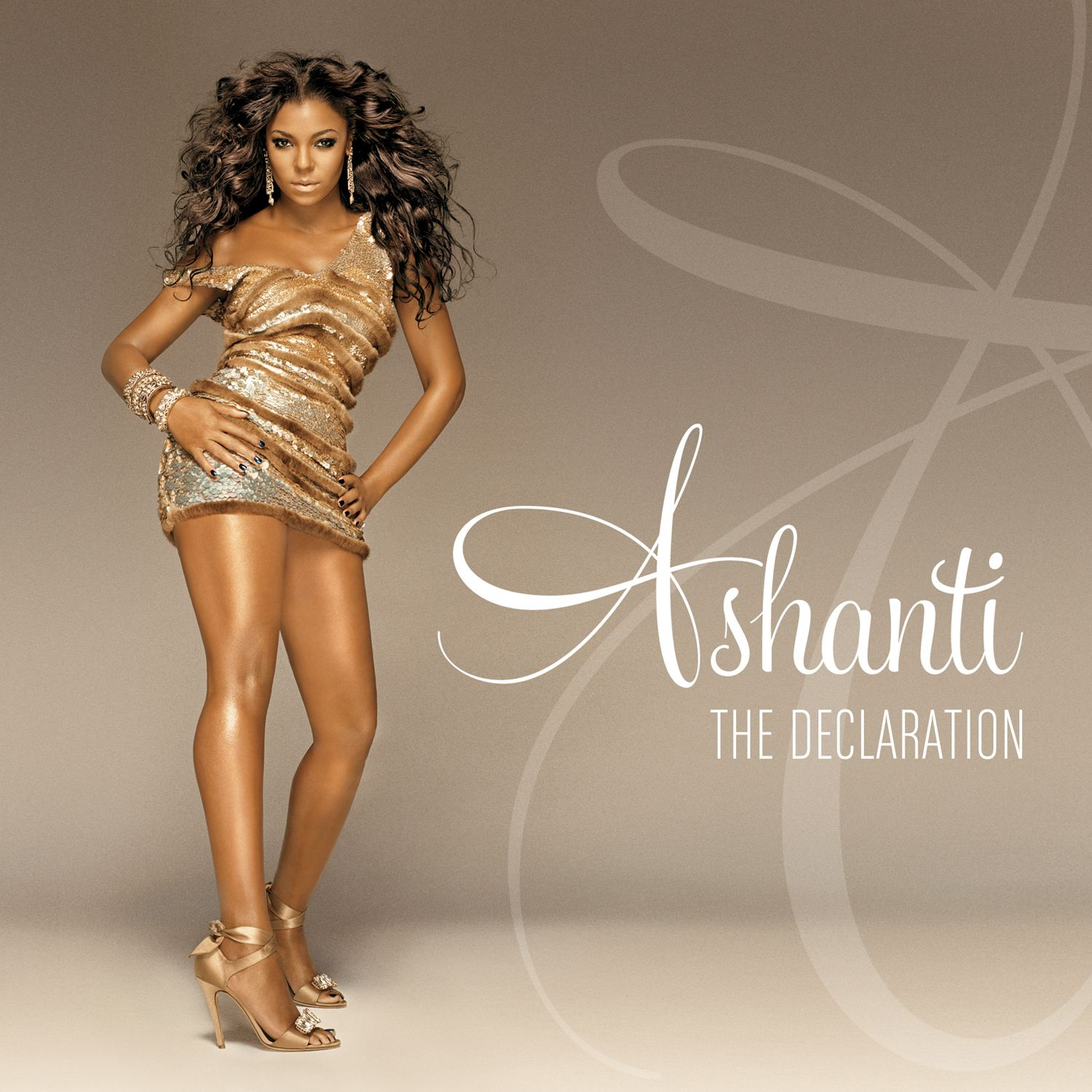 Ashanti Photo On Mother Daughter Songs Daughter Songs Wedding