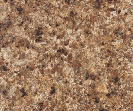 Gr4001 Madura Gold Granite Kitchen Countertops Countertops