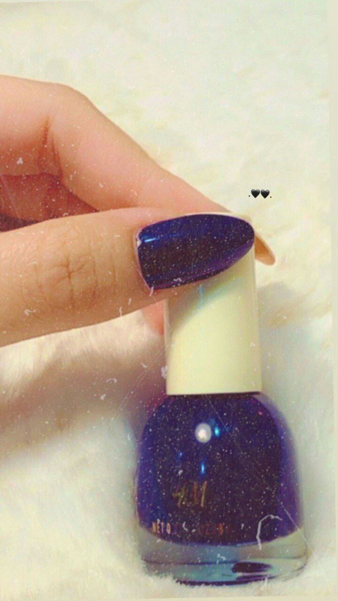 Pin By Ridafarooqfarooq On ايادي بنات كيوت In 2020 Special Nails Girly Pictures Nail Artist