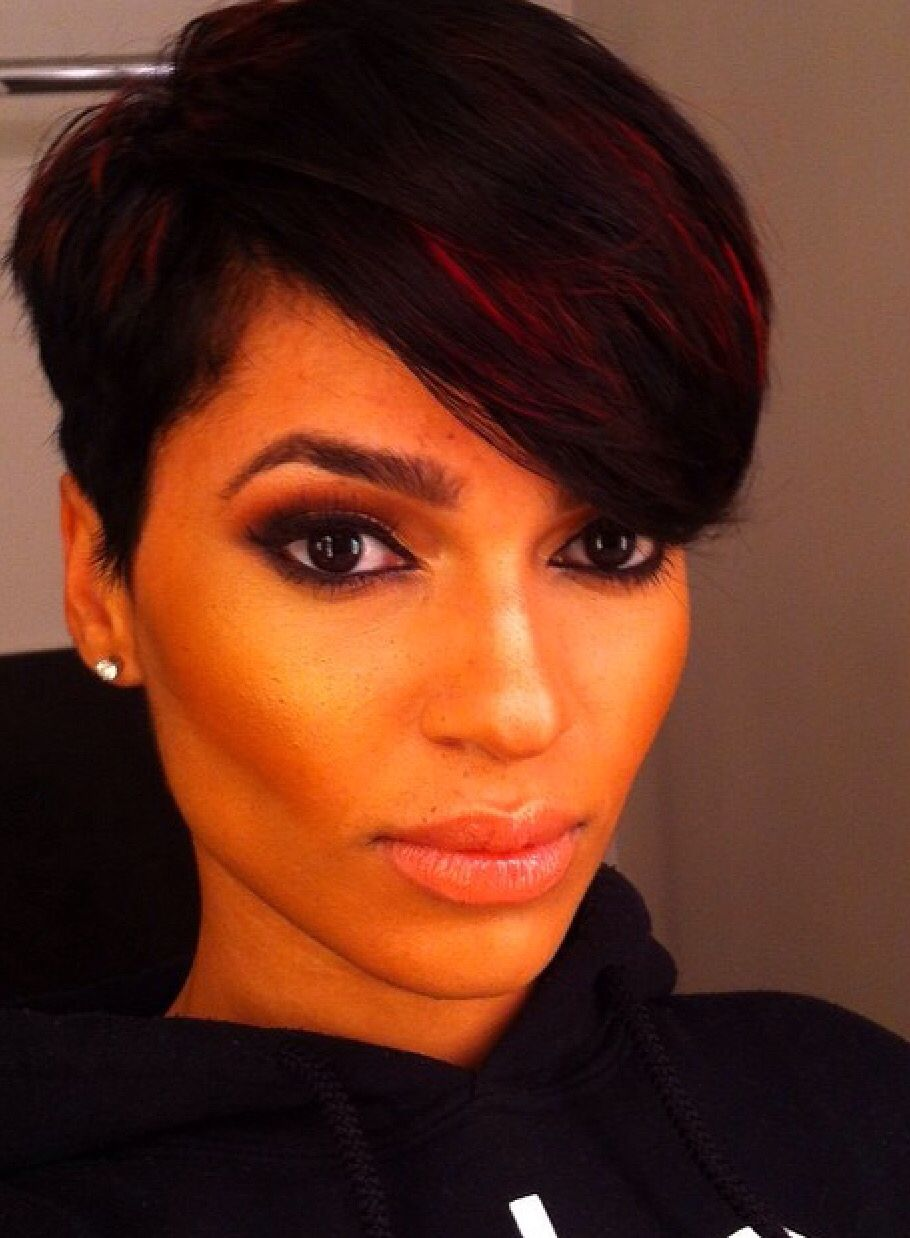 best images about philly finest on pinterest africa hair