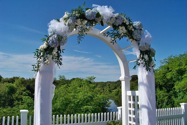 Event Accessories Wedding Trellis Wedding Event Decor Wedding Arbors