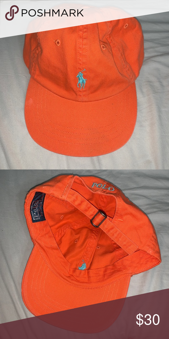 c6b88ea21 Polo classic cap Polo Ralph Lauren Core Classic Sport Cap bought from  Macy's. Adjustable back strap Embroidered ventilating grommets, seamed bill  Polo's ...