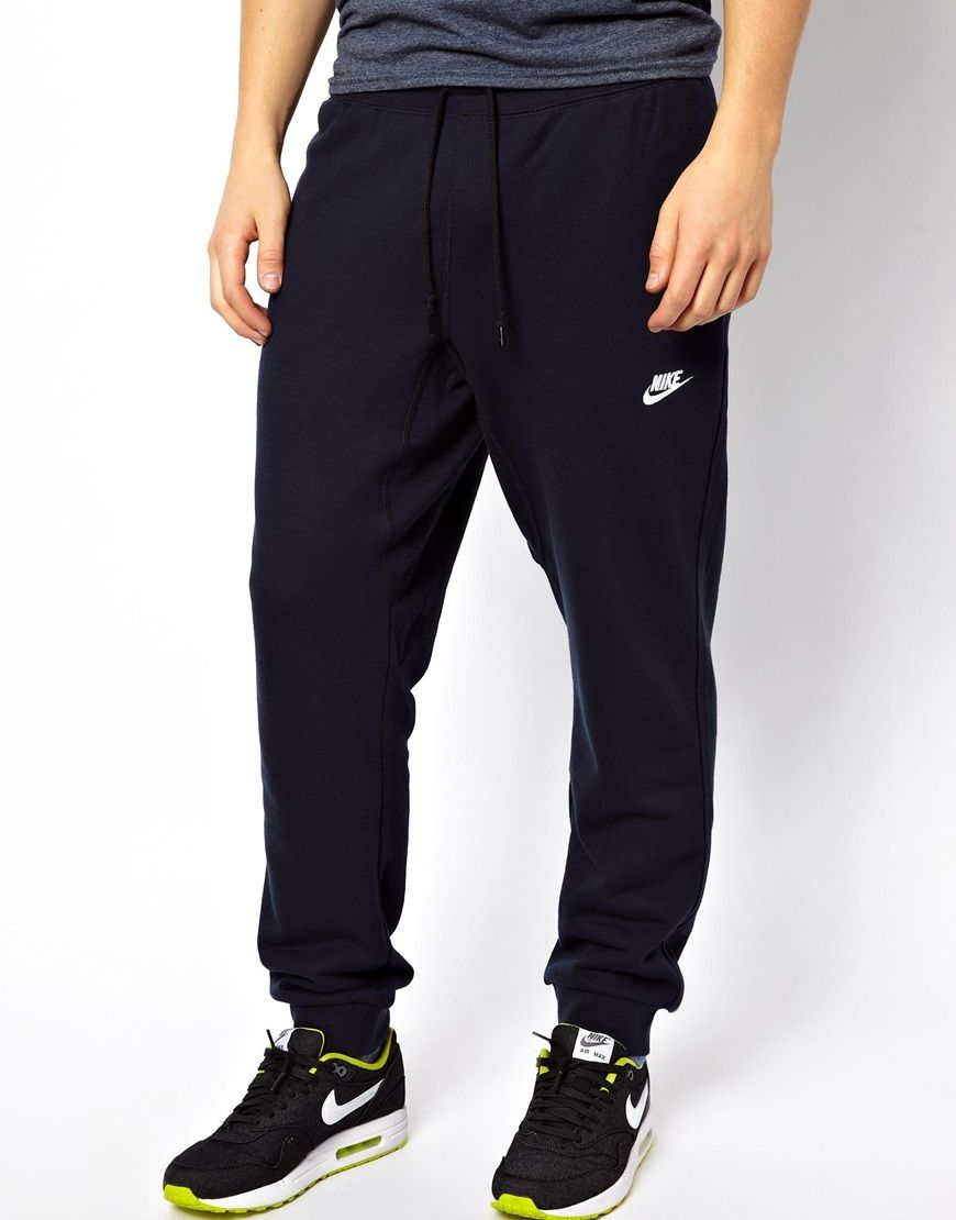 men 39 s nike sweat pants i want these for the gym clothes pinterest sweat pants gym and. Black Bedroom Furniture Sets. Home Design Ideas