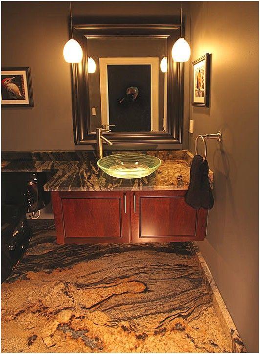 Bathroom Remodeling Fairfax Burke Manassas Va From Granite Bathroom Floor