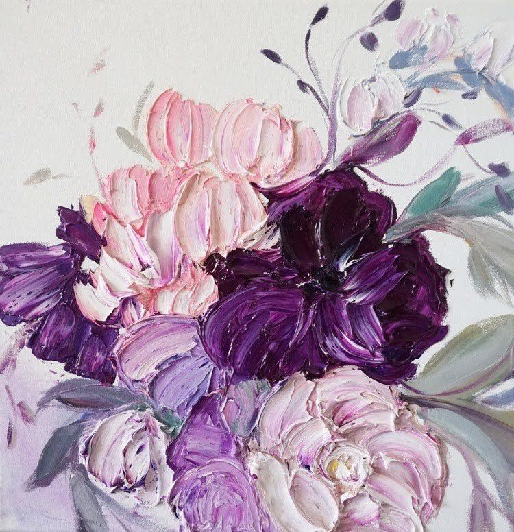 the art of slow living — Stephanie Fehrenbach