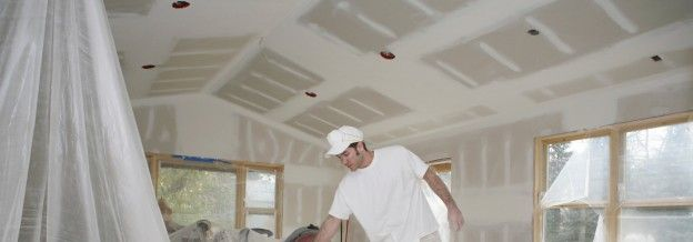 Compare Drywall Installation Cost Prices Drywall Installation Installation Drywall