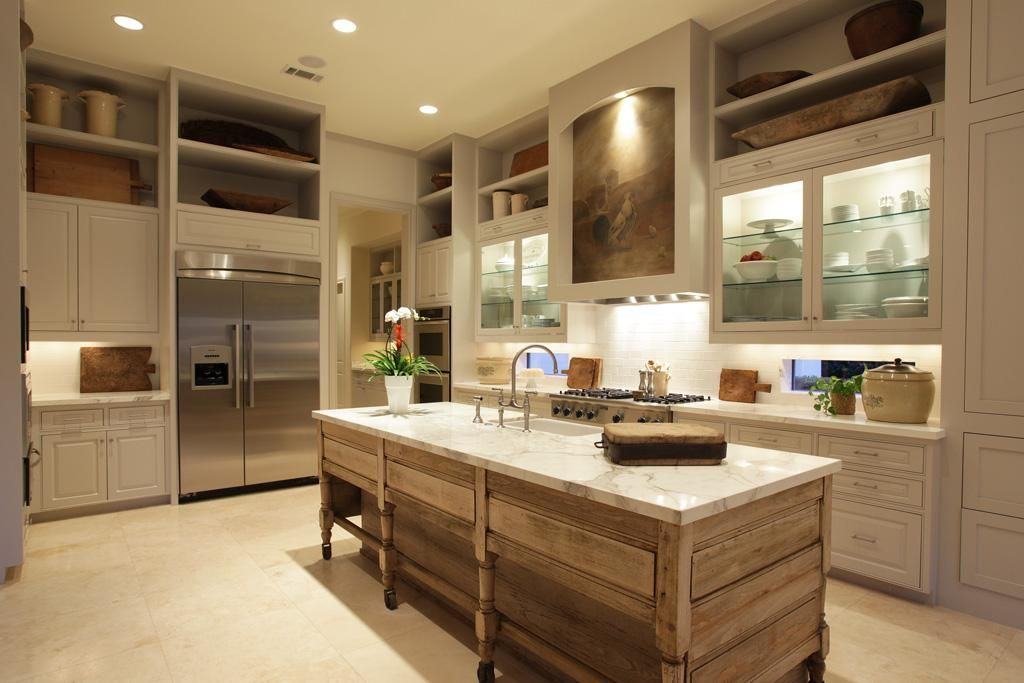 Houston Tx Contractor Southampton Group Interior Designer Magnificent 15 X 20 Kitchen Design Inspiration Design