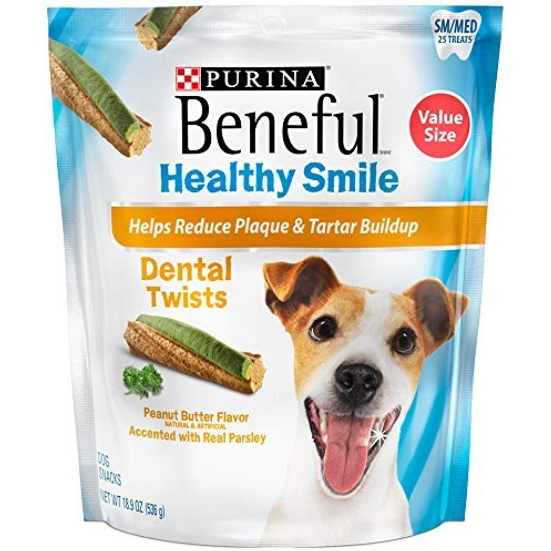 Pin On Dog Snacks